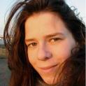 Heidi Gutte
