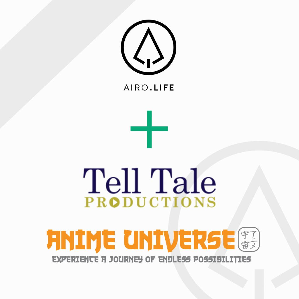 Anime-Airo.jpg